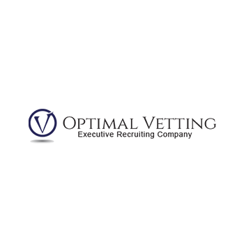 OptimalVPartners